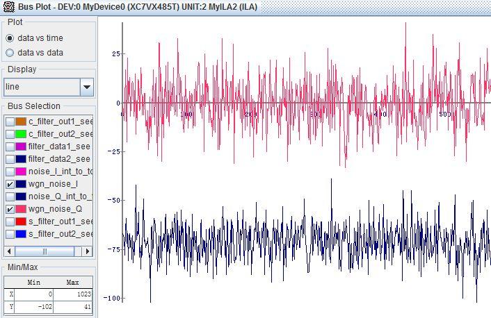 噪声波形2.JPG