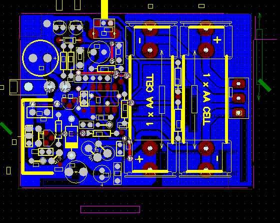 1BattCharger-mk4-v2-pcb.jpg