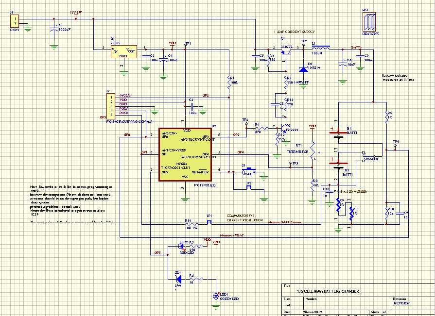 1BattCharger-mk4-v2-Sch.jpg