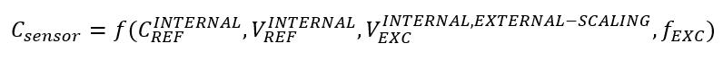AD7745-Equation.jpg