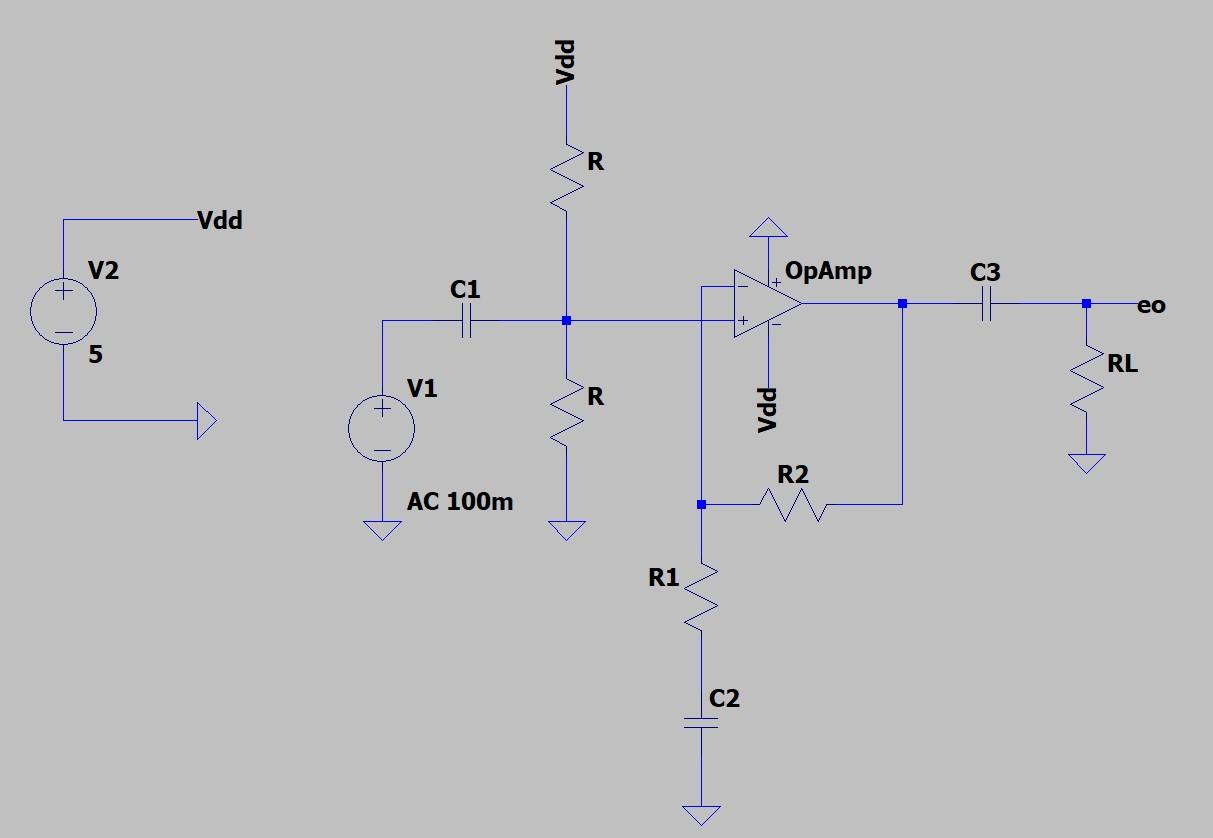 circuitopamp.jpg