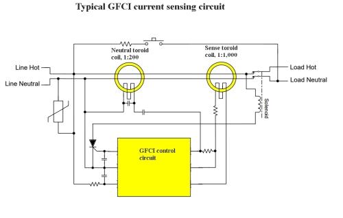 current-sensors-web-version (1).jpg