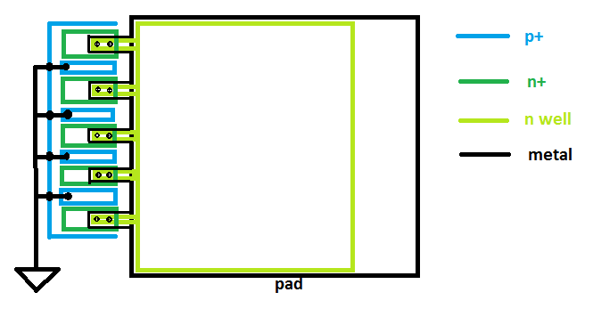 diodes2.png