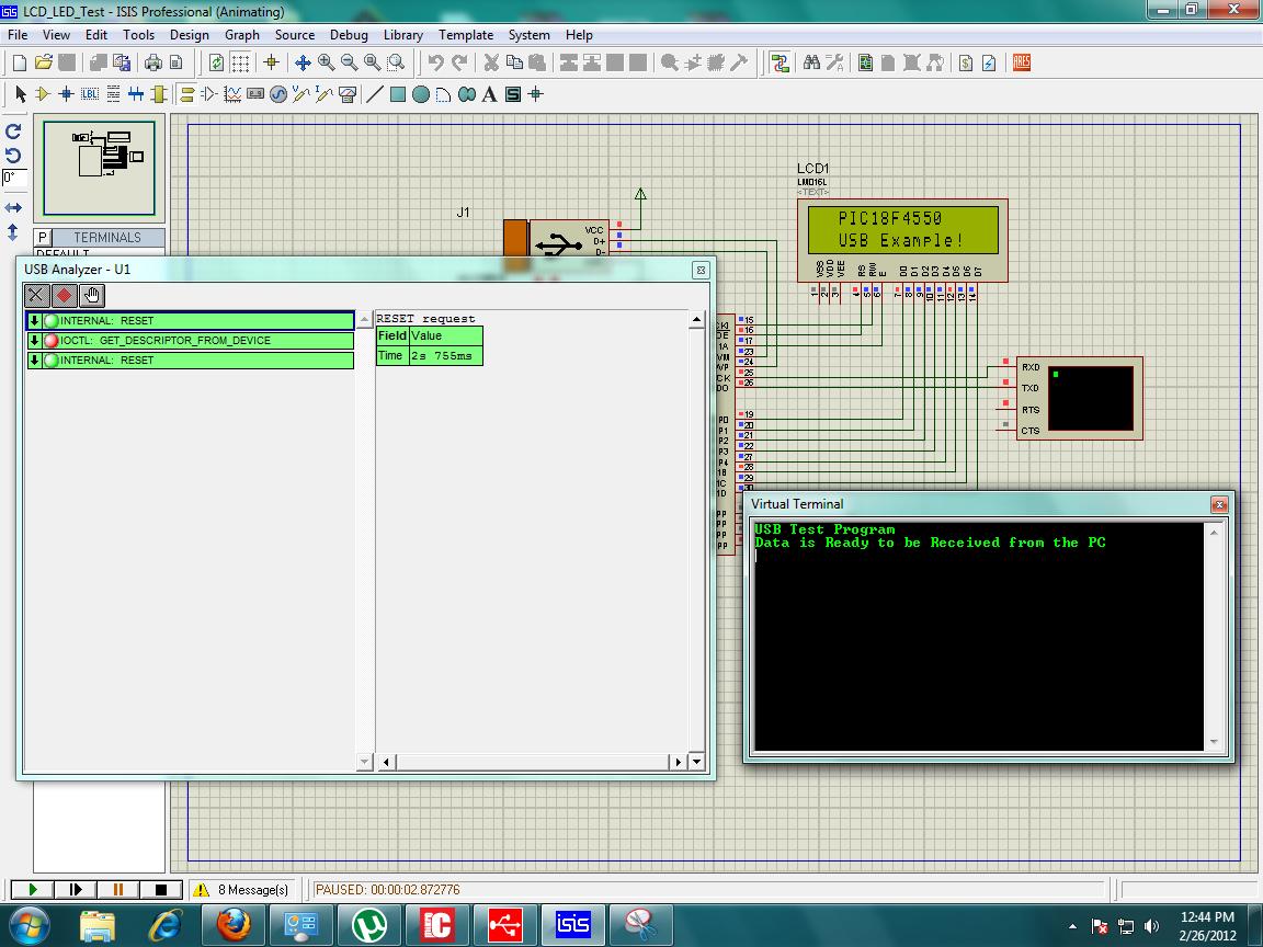 Enumeration Process.png