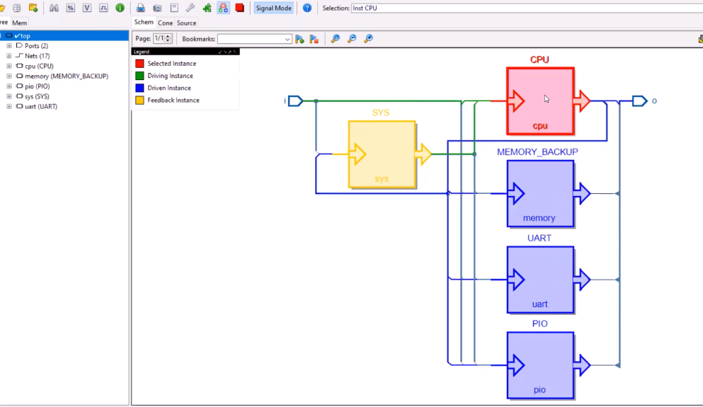 How to Quickly Visualize large RTL Designs from Top Level to Block Diagram View for linkedin.PNG