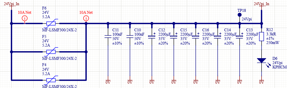 Input Caps 50-85V PSU.png