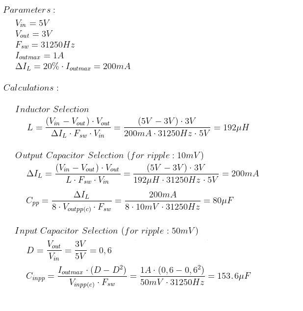 latex obliczenia EN.jpg