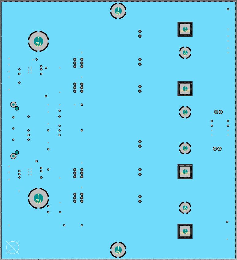 Layer 1 50-85V PSU.png