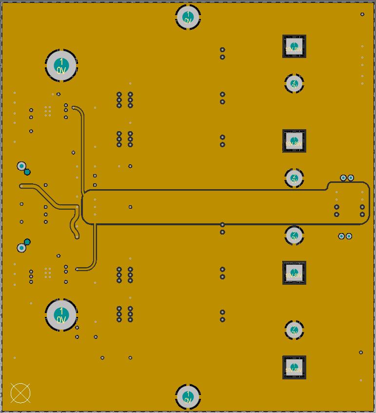 Layer 2 50-85V PSU.png