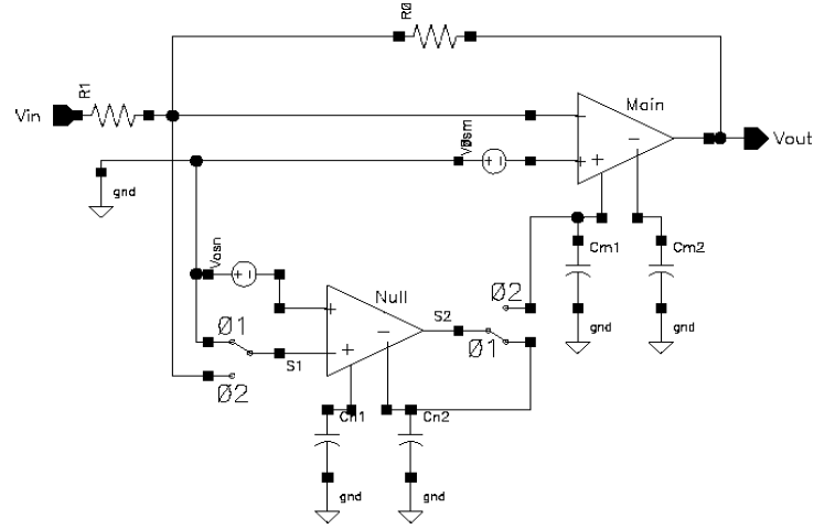 low_offset_opamp.png