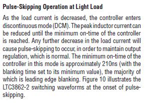 LTC3862-2 Pulse skipping.png