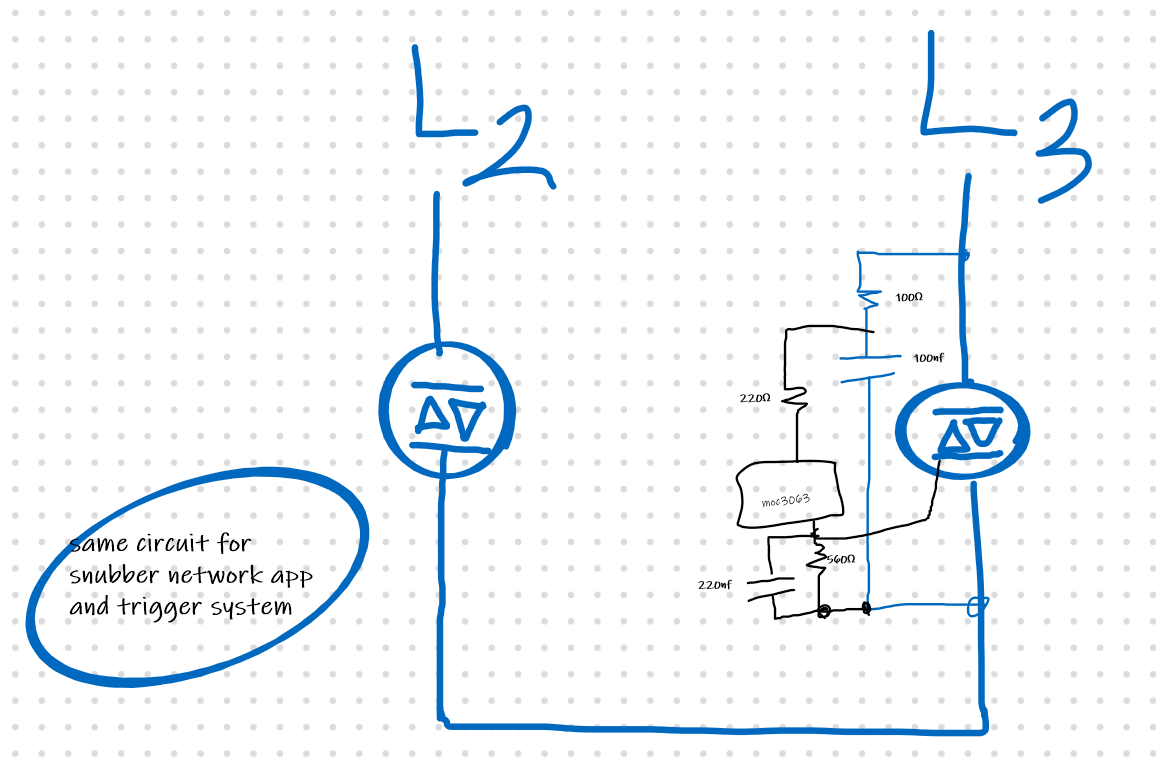 new circuit 2.png