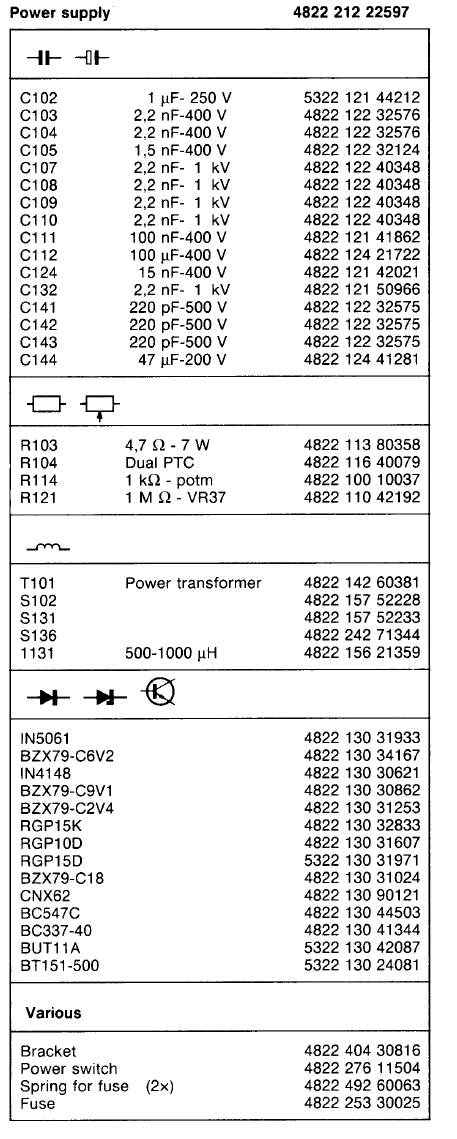 new_schematic2 Part list.png