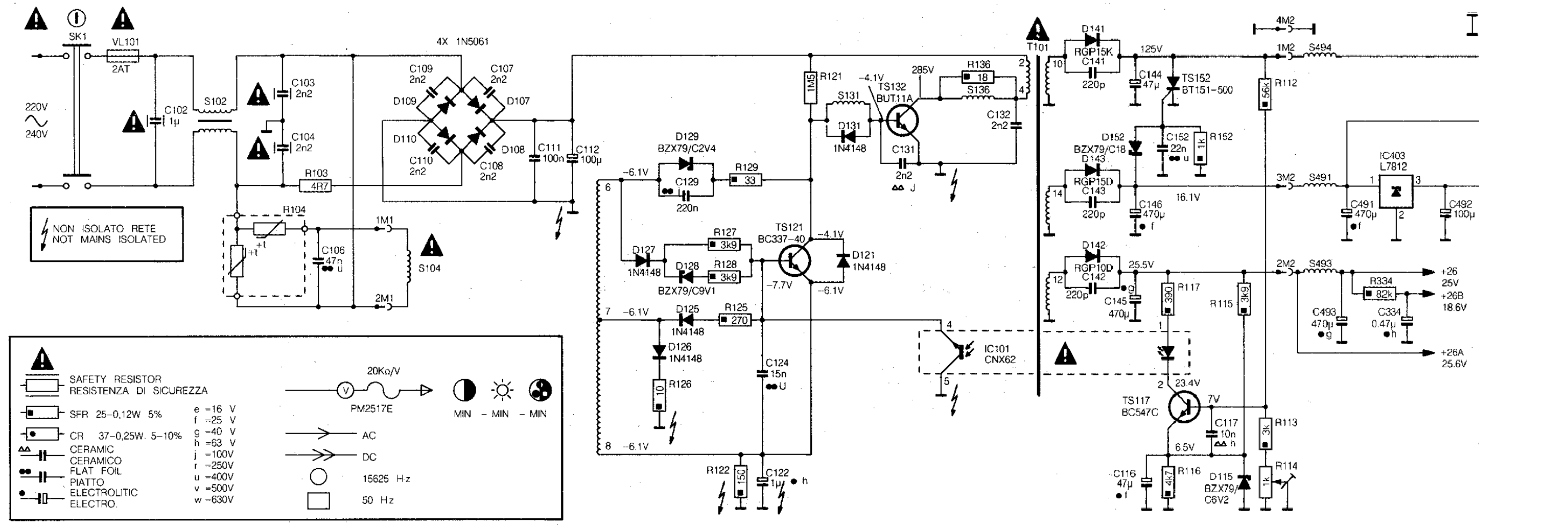 new_schematic2.png