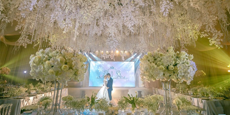 Rental LED Wedding Display.jpg
