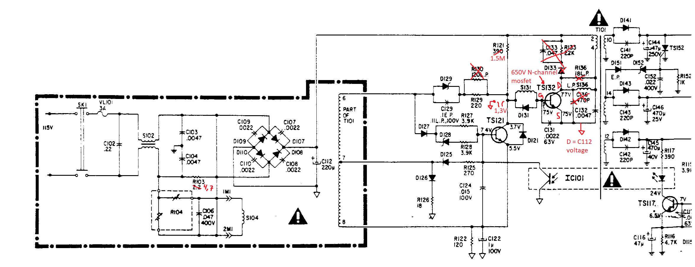 schematic-1 (2).png