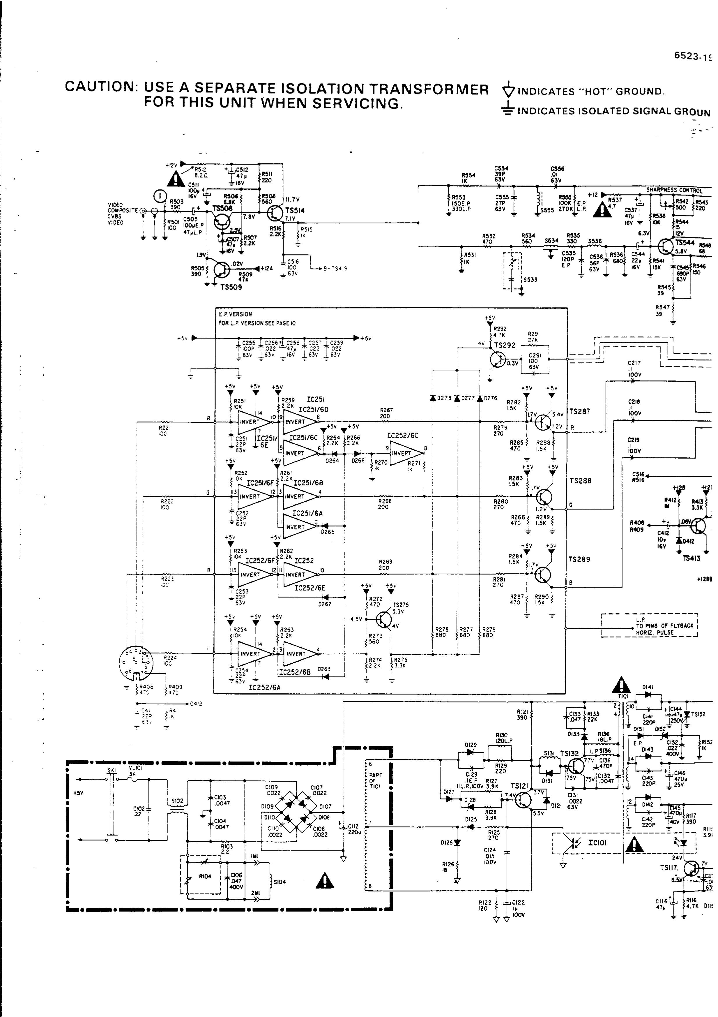 schematic-1.png