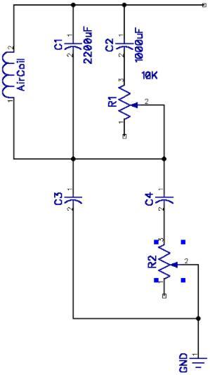 tank circuit.jpg
