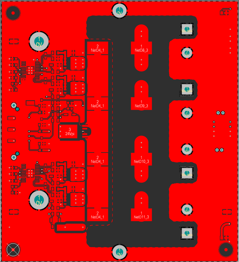 Top Layer 50-85V PSU.png