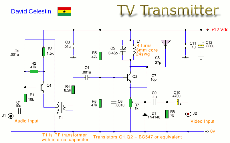 webcam usb to rca converters on usb web camera wiring diagram