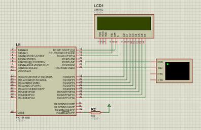 USB_PIC18F4550_Circuit_Diagram.PNG