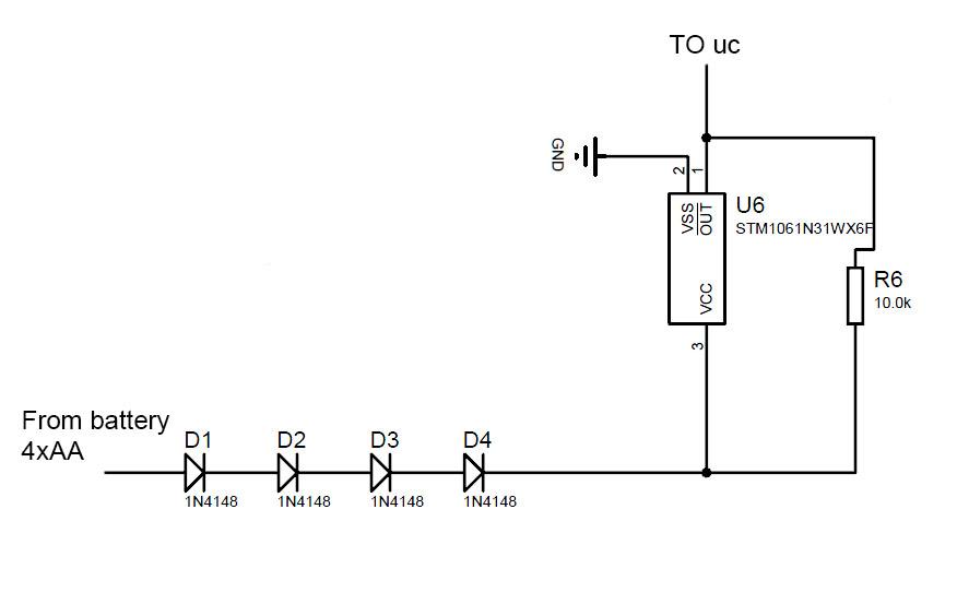 voltage_monitor.jpg