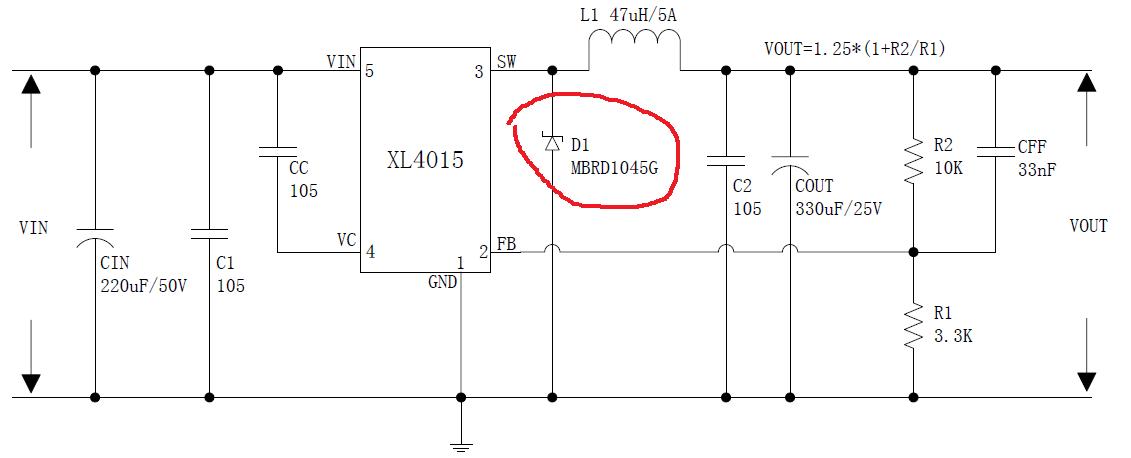XL4015_2 - Copy.png