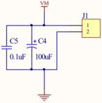 capacitor_small_parallel.png