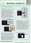 ANSOFv3 - Release Brochure.jpg