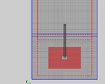 with hole at ground plane without coaxial line modeling (physically).png