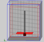 with hole at ground plane plus modeling of coaxial line (physically).png