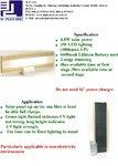lighting SPEC Eg side[3].jpg