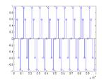stem_Function.png