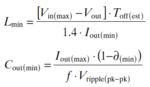 output filter formula.png