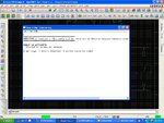 error file 2.JPG