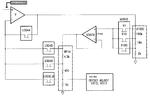 DC Amplifier.png