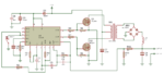 circuit 50kHz.png