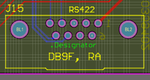 PCB comp on board.png