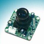 CCTV-Camera-Module.jpg