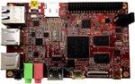 RIoT+Board+Up1111.jpg