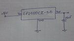 LP2960CZ-3.0.jpg