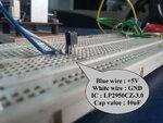 20141127_154530_Richtone(HDR).jpg