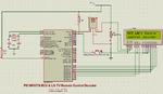 PIC16F877A RC5 & LG IR Protocol.png