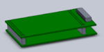 board-model-3d.PNG