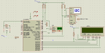 PIC16F877 LCD DS1307 REAL TIME CLOCK DHT11 SENSOR.png