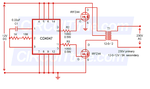 Low-Power-Inverter-Circuit-12V-DC-to-230V-or-110V-AC-Diagram-using-CD4047-and-IRFZ44-Power-MOSFE.png