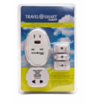 Conair Travel Voltage Converter TS702CRC.png