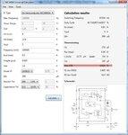 MC34063A 5V calculations.JPG