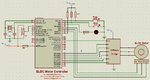 cd-rom_bldc_motor_controller.png