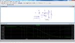 amplifier_gain.png
